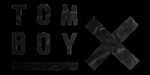TomBoyX