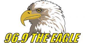 96-9-The-Eagle (1)