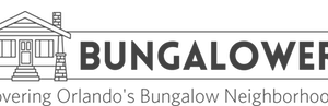 Bungalower-grey (2)