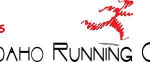Shu's Running