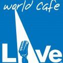 WCL Logo (3)