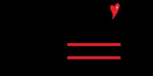 vectorized_Logo_BK_RD no drop-01 (1) (1)