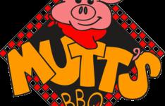 Mutts BBQ