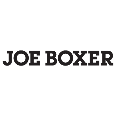 joeboxer (1)